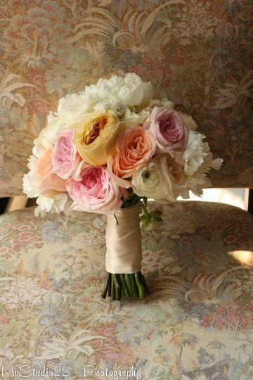 wedding photos 001
