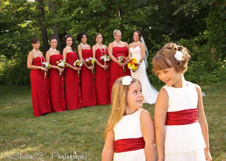 wedding photos 015