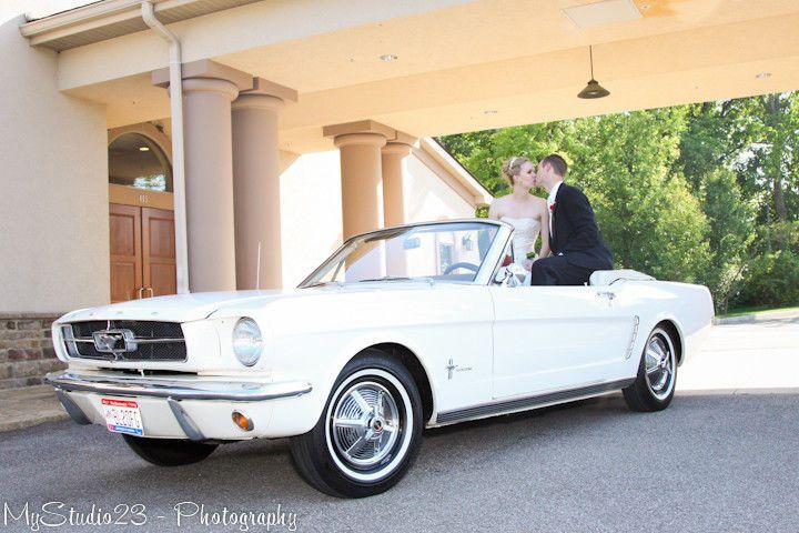 9aa5e136337d02dc 1398366922885 wedding photos 041
