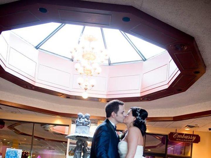 Tmx 1510177394684 21616154101150479648646747790155445244741689n Wilkes Barre, Pennsylvania wedding venue