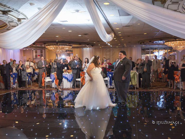 Tmx 1510177550374 Dance Floor Wilkes Barre, Pennsylvania wedding venue