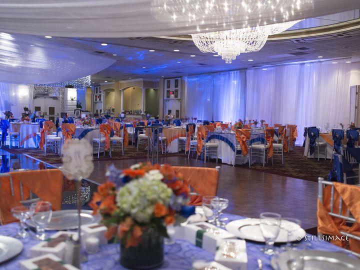 Tmx 1510177560061 Table Settings Wilkes Barre, Pennsylvania wedding venue