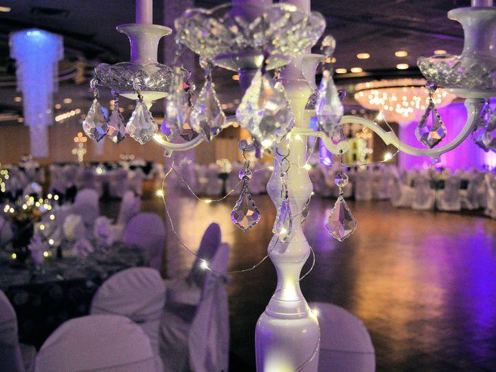 Tmx 1510177947590 Ballroom Dream 1 Wilkes Barre, Pennsylvania wedding venue