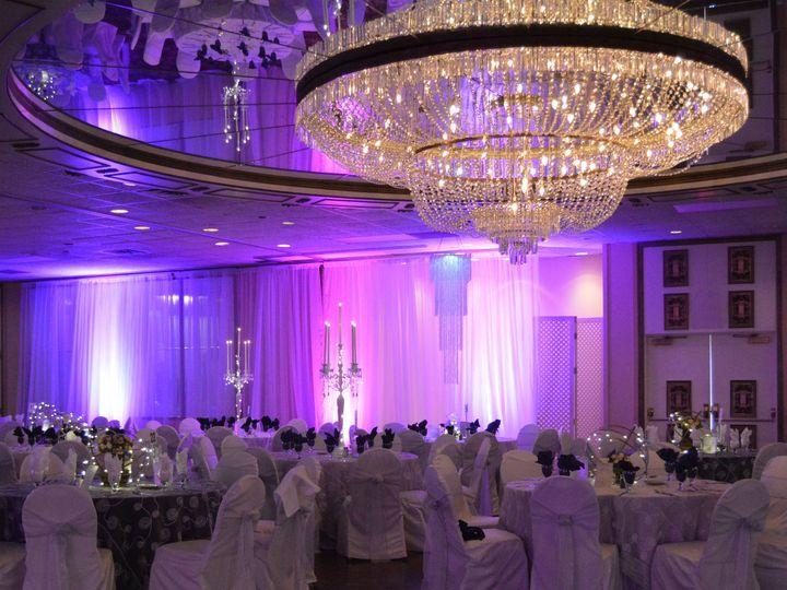 Tmx 1510177984674 Ballroom Dream 5 Wilkes Barre, Pennsylvania wedding venue