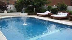 Tmx 1510333471427 Pool Wilkes Barre, Pennsylvania wedding venue