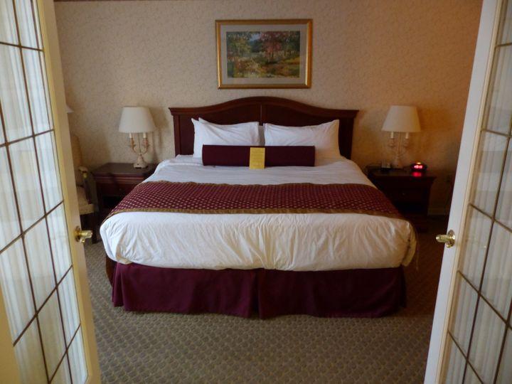 Tmx 1510333504334 Suitedoor Wilkes Barre, Pennsylvania wedding venue