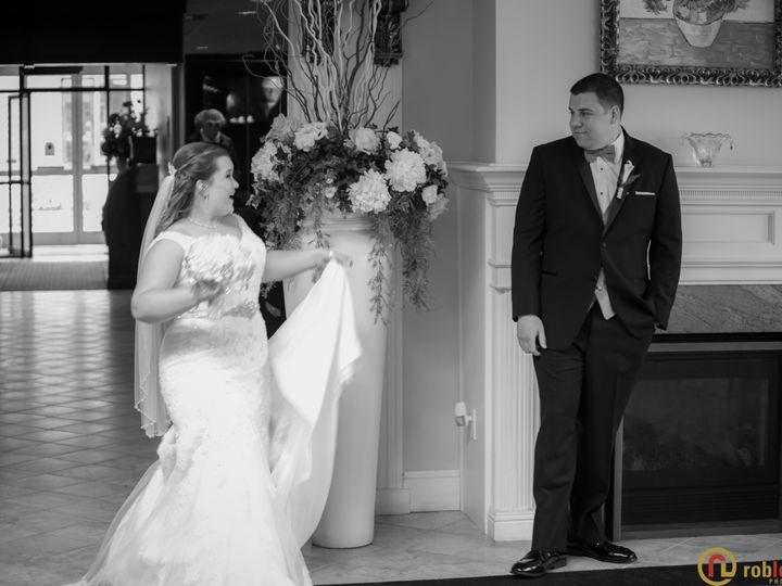 Tmx 1513784608585 Montigney Cook 0186 Wilkes Barre, Pennsylvania wedding venue
