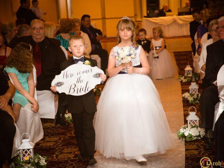 Tmx 1513784706970 Montigney Cook 0577 Wilkes Barre, Pennsylvania wedding venue