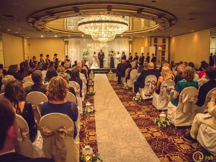 Tmx 1513784719521 Montigney Cook 0609 Wilkes Barre, Pennsylvania wedding venue