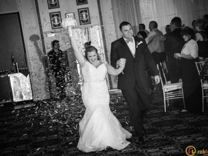 Tmx 1513784752784 Montigney Cook 0750 Wilkes Barre, Pennsylvania wedding venue