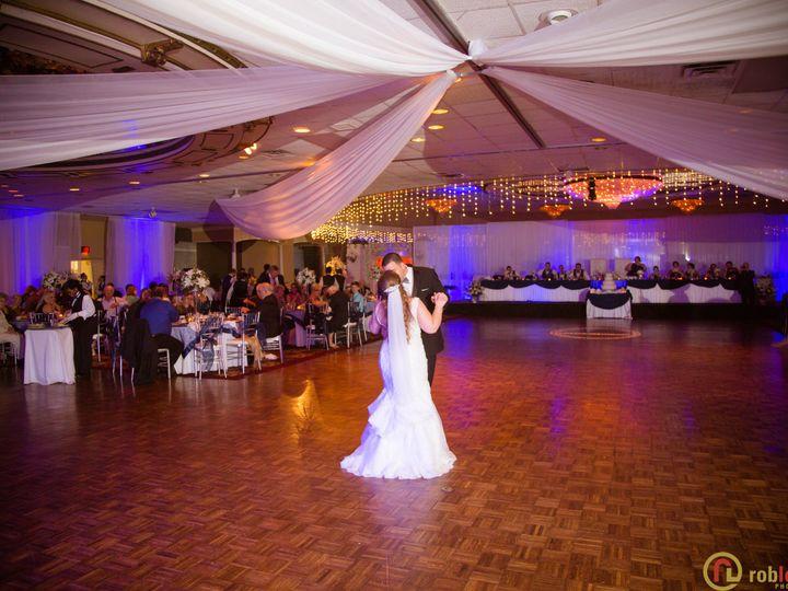 Tmx 1513784777363 Montigney Cook 0793 Wilkes Barre, Pennsylvania wedding venue