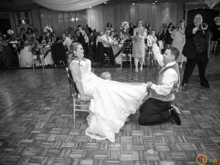 Tmx 1513784824675 Montigney Cook 0965 Wilkes Barre, Pennsylvania wedding venue