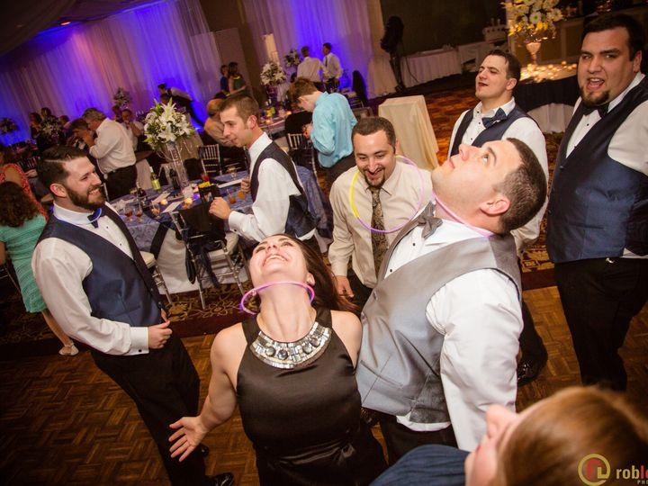 Tmx 1513784837178 Montigney Cook 1024 Wilkes Barre, Pennsylvania wedding venue