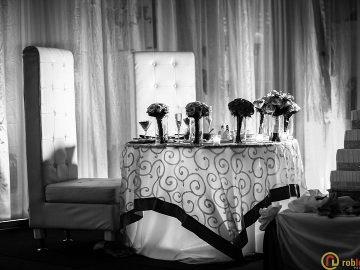Tmx 1513784888039 Usefara Mcgeehan 0626 Wilkes Barre, Pennsylvania wedding venue