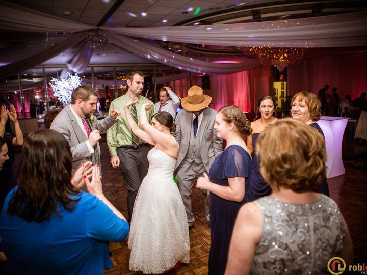 Tmx 1513784986736 Usefara Mcgeehan 0789 Wilkes Barre, Pennsylvania wedding venue