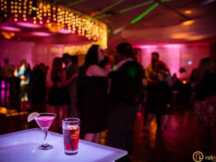 Tmx 1513785009361 Usefara Mcgeehan 0852 Wilkes Barre, Pennsylvania wedding venue