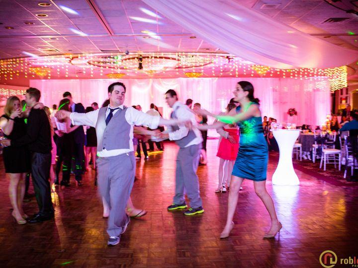 Tmx 1513785021250 Usefara Mcgeehan 0946 Wilkes Barre, Pennsylvania wedding venue