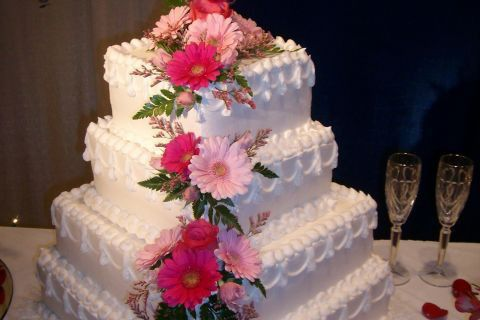 Tmx 1518275372 769be5ec6596305e 1518275371 84395951ff54bc52 1518275541646 1 Genetti Wedding 3 Wilkes Barre, Pennsylvania wedding venue