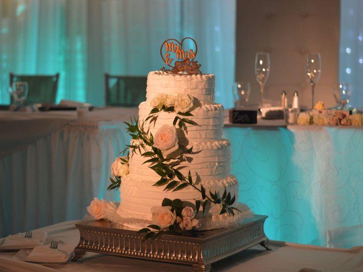 Tmx 1518275382 793ccbbf4e2976a6 1518275379 0c0f92e34c4ba7b9 1518275549915 2 Oyster Wedding Cak Wilkes Barre, Pennsylvania wedding venue