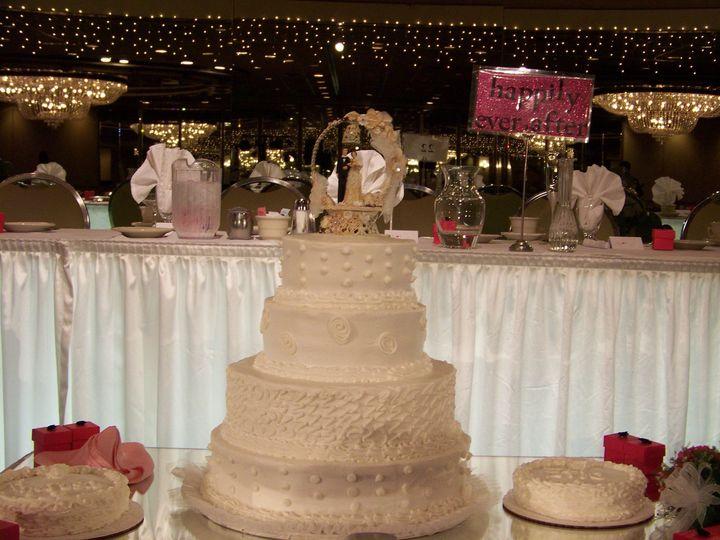 Tmx 1518276554 B61bf7694449ec29 1518276552 E26dff2202fd9a85 1518276722812 8 Work 023 Wilkes Barre, Pennsylvania wedding venue