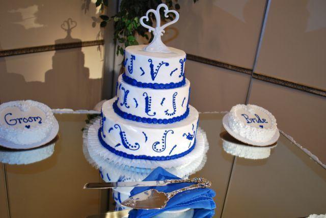 Tmx 1518276698 62c8861ee493e4ca 1518276697 A30b108143f1397a 1518276867880 12 New Hotel Rooms 8 Wilkes Barre, Pennsylvania wedding venue