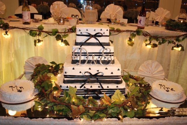 Tmx 1518276707 2b7adade99541092 1518276706 F9eaa169ea45c967 1518276877353 13 New Hotel Rooms 8 Wilkes Barre, Pennsylvania wedding venue