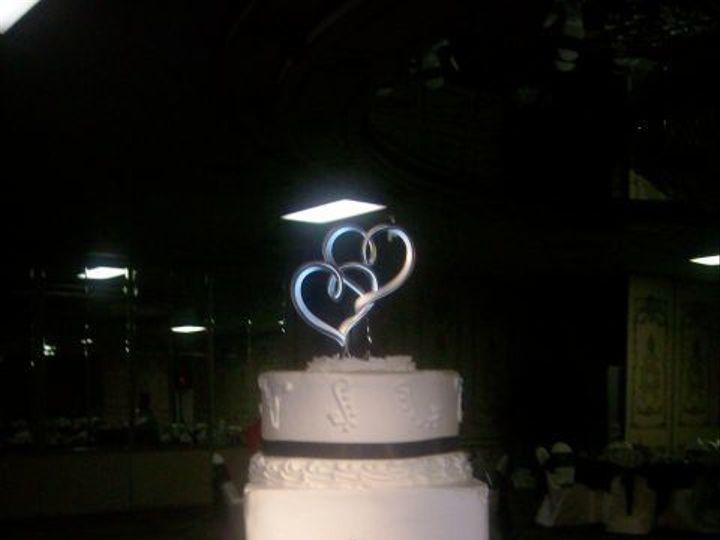 Tmx 1518276724 00da1cd1339a0ba7 1518276724 8baf6401686a0580 1518276894895 14 Panetta Caje Wilkes Barre, Pennsylvania wedding venue