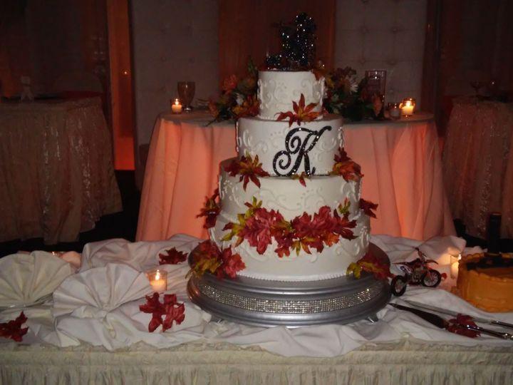 Tmx 1518276812 0040970e14fef7d1 1518276810 431b4161b71a249c 1518276981240 15 20150919 175240 Wilkes Barre, Pennsylvania wedding venue