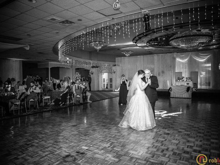 Tmx 1525535213 1874bf56ebde7a40 1513784947858 Usefara Mcgeehan 0739 Wilkes Barre, Pennsylvania wedding venue