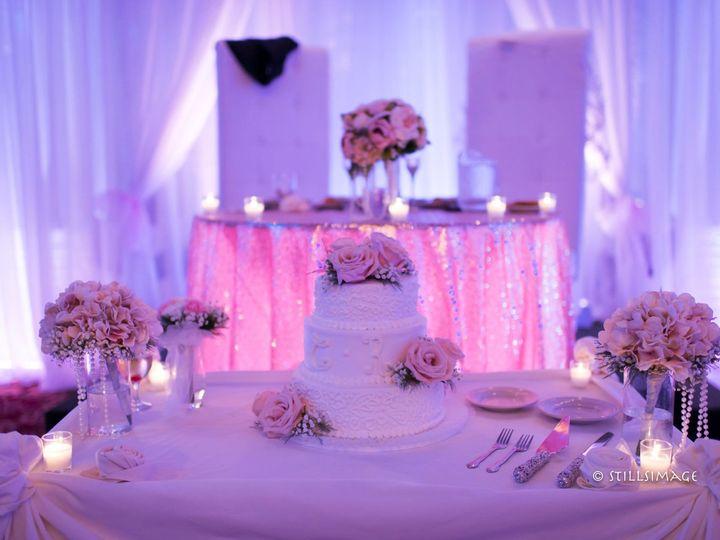 Tmx Headtable 51 169242 1558453538 Wilkes Barre, Pennsylvania wedding venue