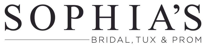 Sophia's Bridal Boutique