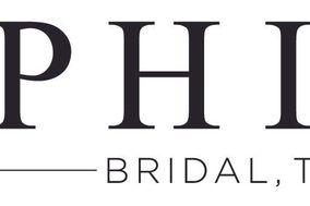 Sophia's Bridal, Tux & Prom