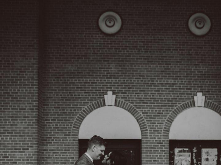 Tmx 0151 Lwco 20181117 Krystlemike Bw 51 910342 158299847854673 Red Hook, NY wedding florist