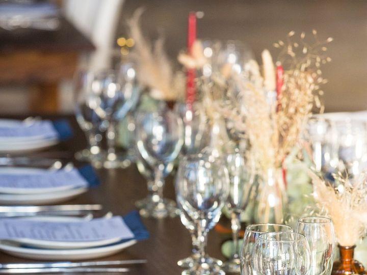 Tmx 0163 51 910342 159820796068843 Red Hook, NY wedding florist