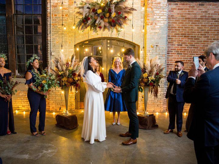 Tmx 0205 1 51 910342 159820796559552 Red Hook, NY wedding florist