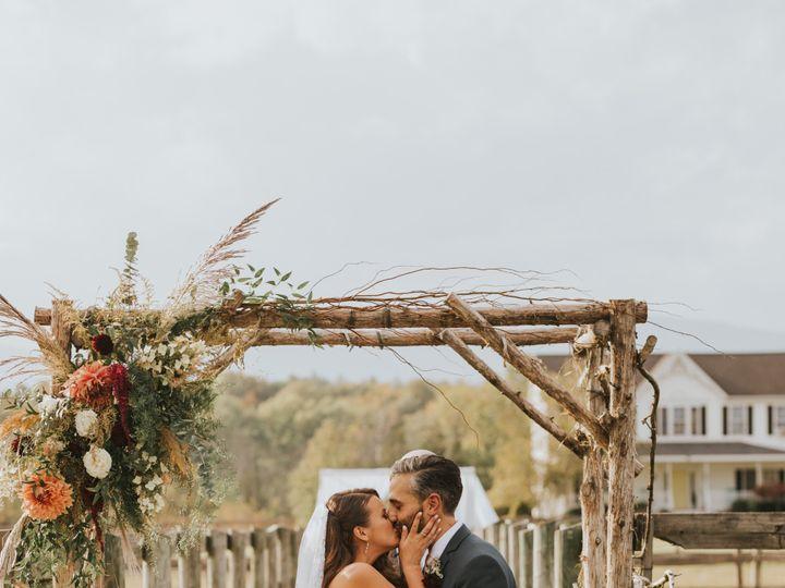 Tmx 9z5a2565 51 910342 158299841695967 Red Hook, NY wedding florist