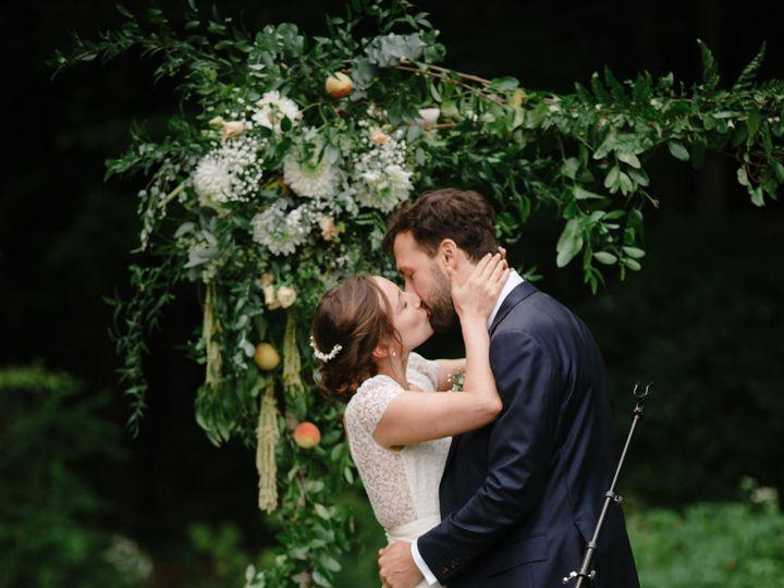 Tmx Copy Of Christina Ben 705 1 51 910342 158299850555025 Red Hook, NY wedding florist