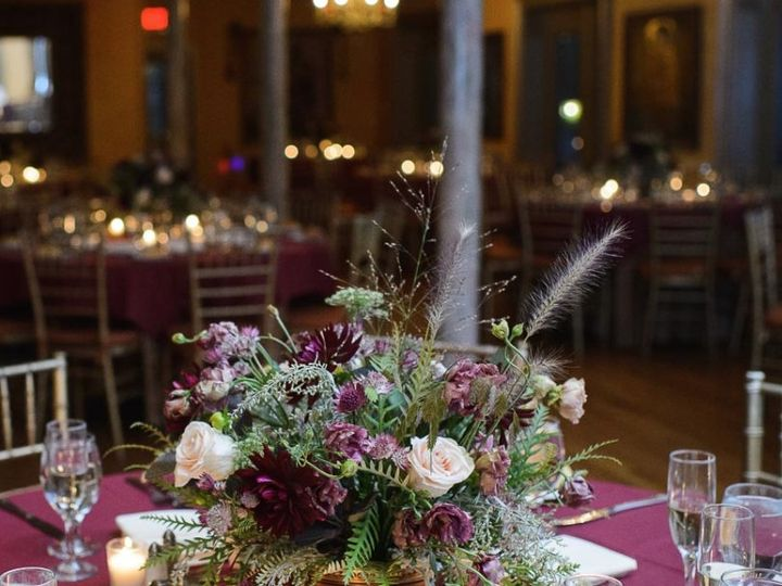 Tmx Screen Shot 2018 04 20 At 1 32 46 Pm 51 910342 Red Hook, NY wedding florist