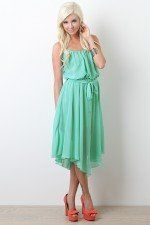 Tmx 1345149148082 Dg5514mnt01 Austin wedding dress
