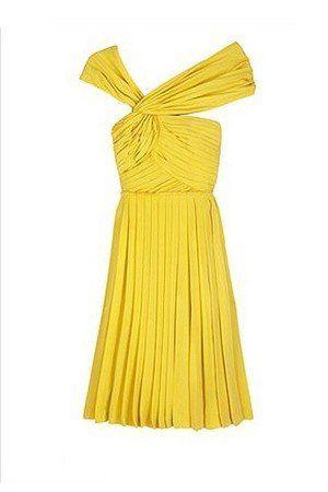 Tmx 1345149170874 D960accbadbDb32dprofile Austin wedding dress