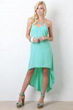 Tmx 1345149171629 D3160mnt01 Austin wedding dress