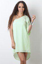 Tmx 1345149172235 D4895mnt01 Austin wedding dress