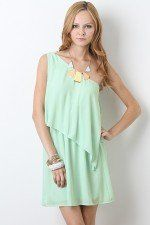 Tmx 1345149173132 D5093mint011 Austin wedding dress