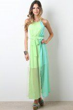 Tmx 1345149173892 D5370mint01 Austin wedding dress