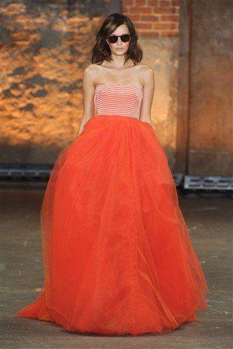Tmx 1345149218678 253468285247463998R41W71i4c Austin wedding dress