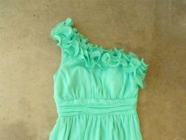 Tmx 1345149219925 255508978829376677paN3ZlpFc Austin wedding dress
