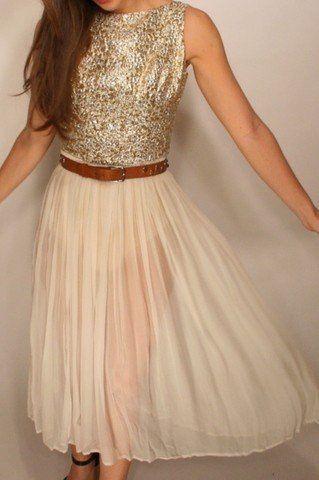 Tmx 1345149237601 24980972902603591wk5bwQGoc Austin wedding dress