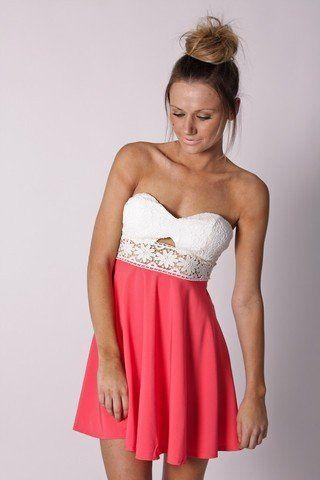Tmx 1345149238785 482026584820347641zMbqor4c Austin wedding dress