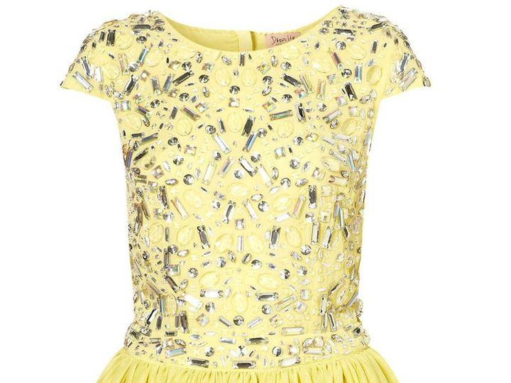Tmx 1345149282210 35E17BYLWlarge Austin wedding dress