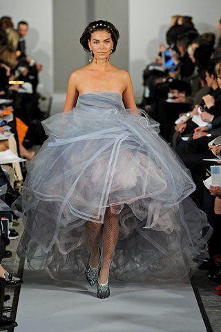 Tmx 1345149290703 00620m Austin wedding dress